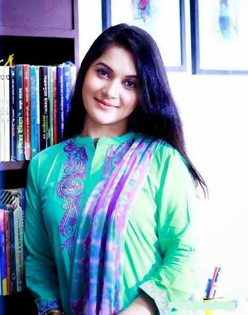 Rafiath Rashid Mithila Height Weight Bra Size Body Measurements