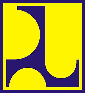 Lowongan CPNS Pekerjaan Umum Dan Perumaan Rakyat September 2017
