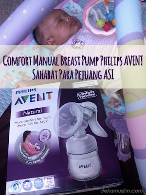 http://www.dekamuslim.com/2016/08/comfort-manual-breast-pump-philips.html