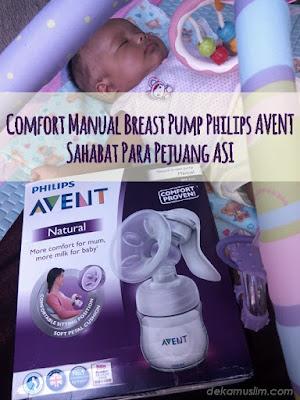 http://www.dekamuslim.com/2016/08/comfort-manual-breast-pump-philips.html
