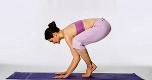 smith and blessings work it wednesday yoga poses for