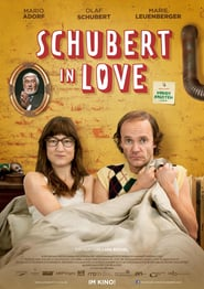 Schubert in Love Legendado Online