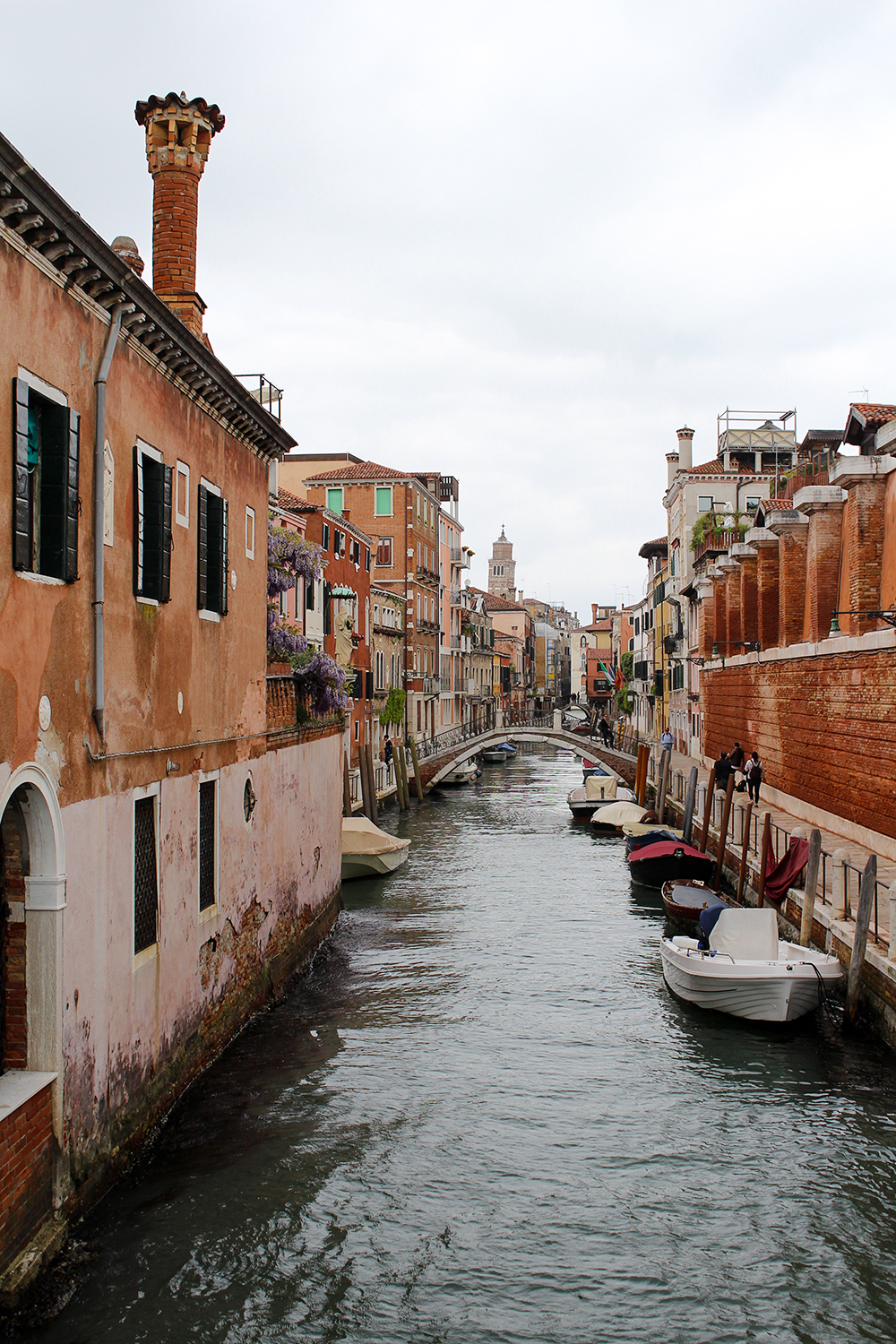 Impressions from Venice, Italy - GOLDEN SHIMMER| Mode und ...