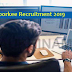 IIT Roorkee Analyst Recruitment 2019: Last date- 18th March 2019