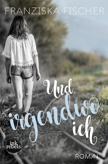 http://www.buecherwanderin.de/2017/04/rezension-fischer-franziska-und.html