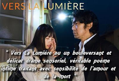 http://fuckingcinephiles.blogspot.fr/2017/05/critique-vers-la-lumiere-cannes-2017.html