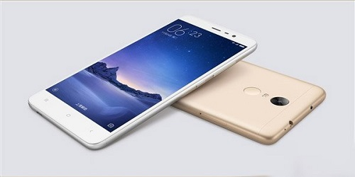 Price-best-Xiaomi-redmi-3-pro-mobile-in-saudi-arabia