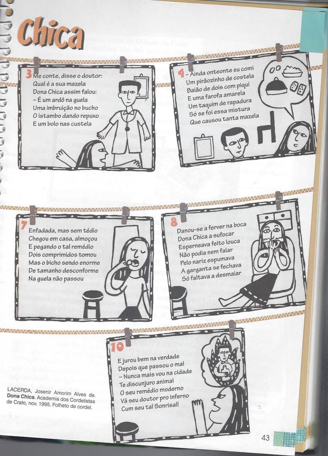 Produção textual sobre competitividade da indústria brasileira 10
