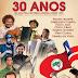 A Tribuna Bahia: 30 anos do MST será comemorado com festa e palestras este fim de semana