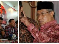 Sunan Kalijodo Kalah, Said Aqil Diminta Mundur Dari Ketum PBNU, Sudah Mencoreng NU
