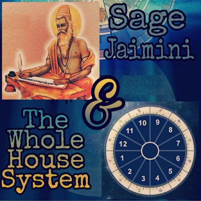 Jaimini-whole-house-image