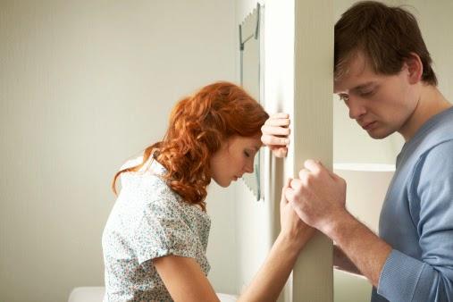 8 tipo de mujeres con las que no deberían casarse los hombres cristianos