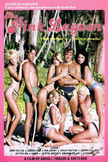The Pink Lagoon (1984)