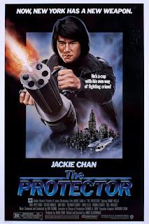 The Protector กูกู๋ปืนเค็ม