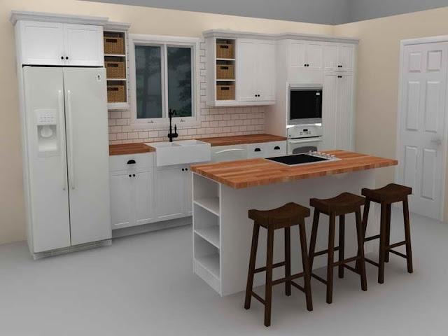 Make your dream kitchen with kitchen ideas Make your dream kitchen with kitchen ideas nice design your kitchen modern kitchen modern design your own kitchen free kitchen design