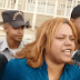 CORRUPCIÓN-Procuraduría señala hay indicios punibles en caso expresidenta Juventud Montecristi y su pareja