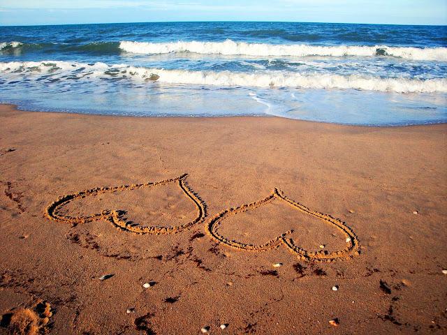 [Viaggi] Che Viaggio di Nozze sei? 15 mete ideali per te