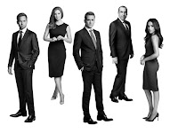 Suits Season 7 Cast Promo Image (1)