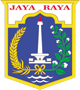 TAS SEMINAR KIT TAS GOODIE BAG TAS PROMOSI SOUVENIR EVENT DI JAKARTA - DINAS PROVINSI DKI JAKARTA