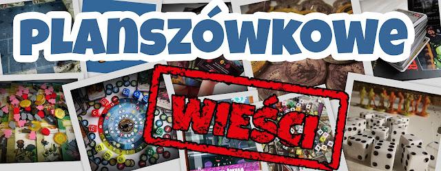 http://planszowki.blogspot.com/2016/03/planszowkowe-wiesci-195-2-3-marca-2016.html