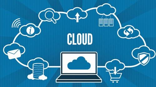 asphostportal cheap cloud hosting
