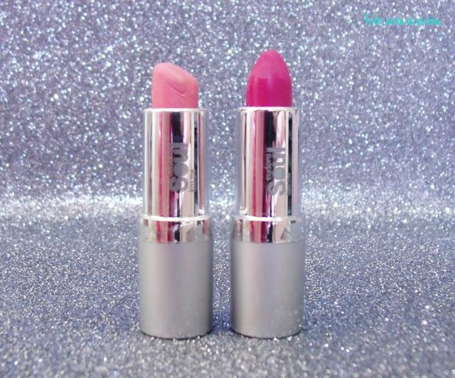 20 produtos até 20 reais parte 2;batom; batom eudora; batom rosa