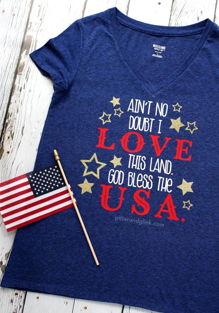 Fourth Of July Tee Shirts T Shirt Design Database