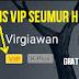 Cara mendapatkan VIP joox gratis selamanya
