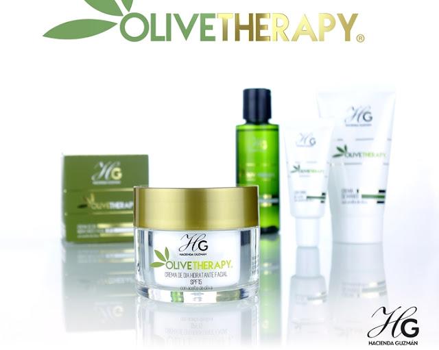 Olivetherapy_hacienda_guzman_1