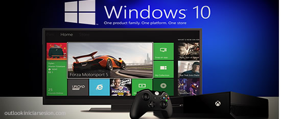 Microsoft unifica sistemas