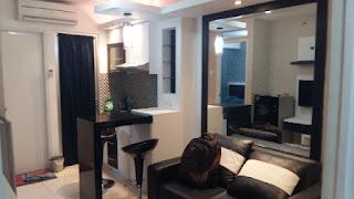 interior-apartemen-kalibata-city