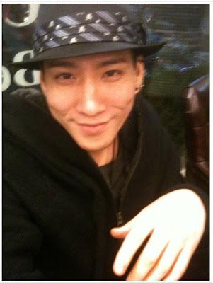 T-Max Shin Min Chul