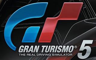 GRAN TURISMO 5 free download pc game full version