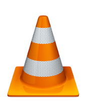 VLC Media Player 2.2.0 (32-bit) Free Download Offline Installer