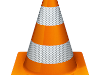 VLC Media Player - Portable for Windows 32 bit and 64 bit