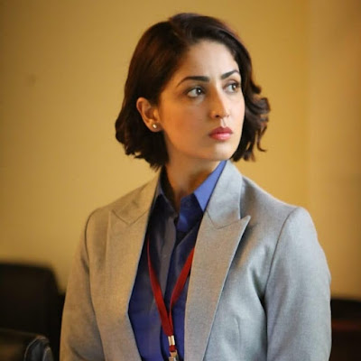 #instamag.in-check-out-first-look-of-yami-gautam-from-uri