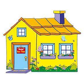 casa de desenho top a casa amarela with casa de desenho trendy