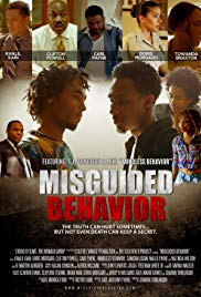 Watch Misguided Behavior Online Free 2017 Putlocker