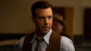 race jason sudeikis