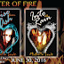 Blog Tour - Igniting the Spark (Daughter of Fire #4) by Michelle Irwin @writeonshell @promos_si @bottomdrawerpub