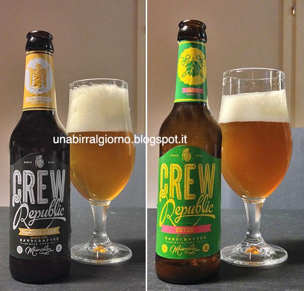 birra freschezza risalente