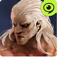 Darkness Reborn v1.3.5 Mod