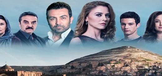 Trandafirul Negru episodul 283 si 284 online subtitrat in romana