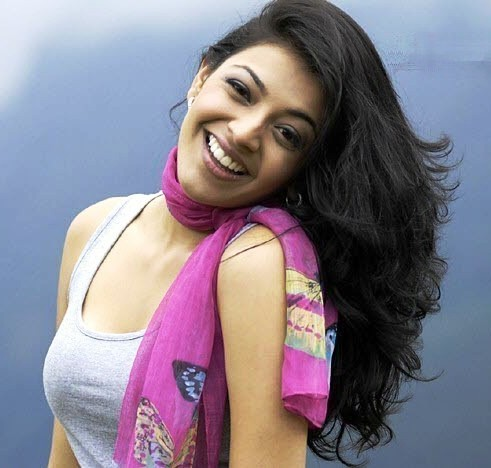 Kajal-Aggarwal-actress-latest-photos13