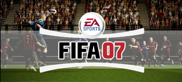 Download fifa 2008 romania torrent tpb pirate firmstrongwind.