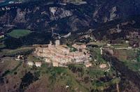 montecastelli in commissione regione Toscana
