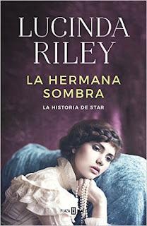 http://elmundodeaylavella.blogspot.com.es/2017/04/la-hermana-sombra-la-historia-de-star.html
