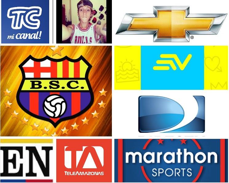 paginas con mas seguidores Facebook Ecuador