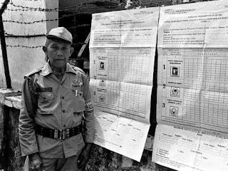 pemilu 1977