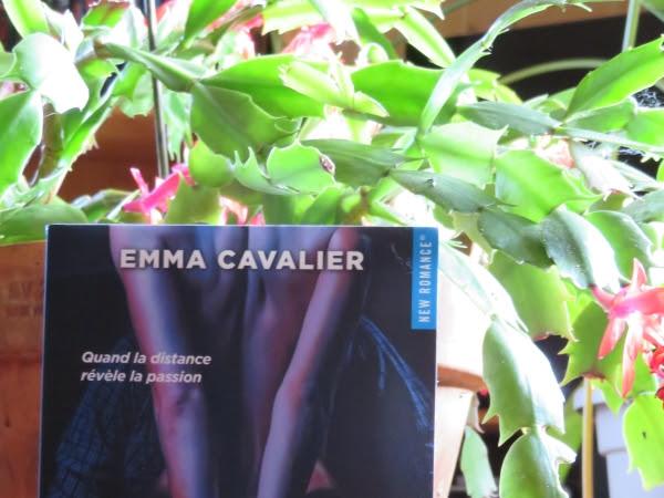 Les trois talents, tome 2 : Le gardien des secrets de Emma Cavalier